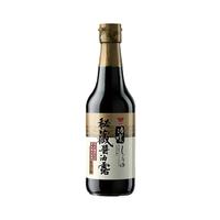 秘制秘藏酱油500ml
