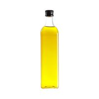 特级橄榄油700ml