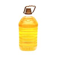 特级制作葵花籽油 1.5L
